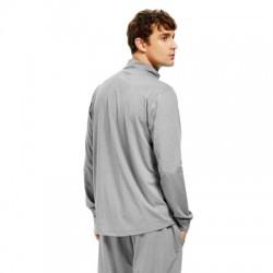 Men Long Sleeve Sweatshirt
